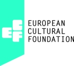 ECF_Logo_Small_FC